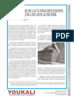 3a1Fernanda Navarro-actualidadAlthusser.pdf