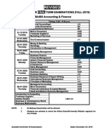 0fe6a94848_BBA & BS Accounting & Finance