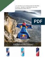 17095337-Red-Bull
