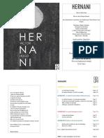 DOSSIER-PÉDAGOGIQUE-Hernani.com_