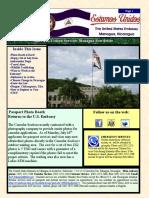 201607-Consular-AmCits-Nwsltr.pdf
