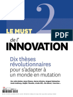Harvard Business Review_Fr Hors-S+®rie - Printemps 2016