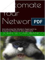 Automate Your Network_ Introducing the Modern Approach to Enterprise Network Management