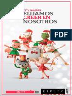 regalos-infantil.pdf