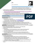 CV Saurabh Kainth.pdf