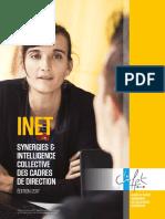 ODS_2017-1.pdf