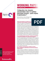 wp0116.pdf