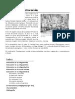 Historia_de_la_educación