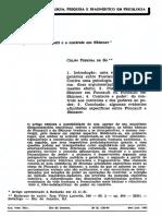 18923-35056-1-PB.pdf