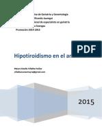 Dra.-Mayra-Giselle-Villalba-Nunez-2014-2015