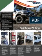 1553835954.Drivetech4x3byRival_Ranger