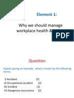 week 1 element 1.pptx