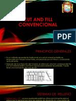 Cut and Fill CoNVeNCIONAL.pptx
