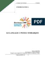 langageCembarque_enseirb.pdf