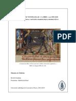Etienne_de_Vignolles_dit_La_Hire_ca.1385