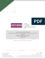 Diseno Integral Colaborativo.pdf