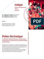 Flyer_PoemeElectronique