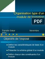 organisation-formation
