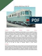 Locomotiva Diesel electrica 060 DA de 2100 CP.pdf