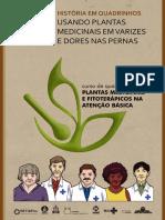 C1_E4_HQ_Sistema_Cardiovascular.pdf
