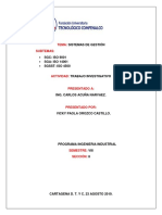 TALLER N°1 ELECTIVA DE ENFASIS VIII-convertido