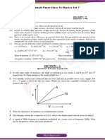 CBSE-Class-12-Physics-Sample-Paper-Set-7