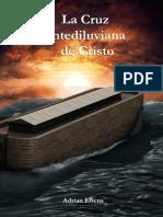 la_cruz_antediluviana.pdf