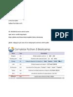 Python Training.docx