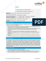 AAI FINAL PD AGS Reviewer Panel 2020 20191113