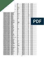 edoc.pub_dps-iyok.pdf