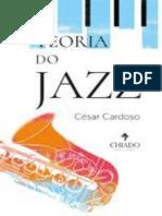 Cardoso_ César - Teoria do Jazz.epub