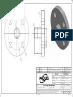 SW-10003304_-_DN32 flange with weld nipple_10001805.pdf