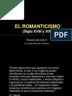 romanticismo-historia-del-arte