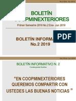 BOLETIN INFORMATIVO N 2.pdf