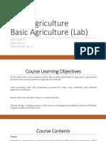 1-Lecture1_BoA.pptx