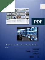 SCADA.pdf