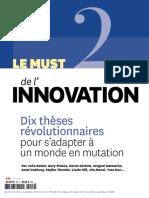 Harvard Business Review_Fr Hors-S+®rie - Printemps 2016.pdf