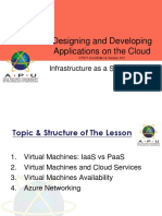 5_CT071-3-3-DDAC - Infrastructure as a Service (IaaS).pptx