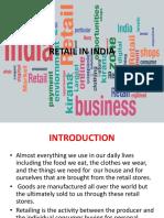 Retail In India.pptx