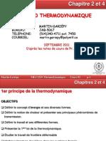 b Martin Gariepy MEC1210