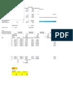 Evaluación-financiera-Studtrainer