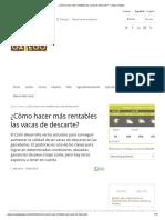 ¿Cómo hacer más rentables las vacas de descarte_ - Campo Galego.pdf