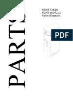 catalogo_global_century_ingles.pdf