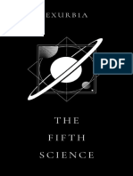 The Fifth Science by Exurb1a.pdf