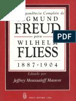 Freud-Correspondência-Completa-com-Fliess.pdf