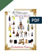 Licores y Cerveza - Elaboracion de Cervezas y Licores - La Destilacion Casera - El Charcutero