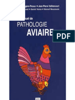 Manuel de pathologie aviaire.pdf
