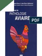 Manuel de pathologie aviaire.pdf