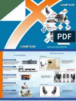 Multi product Brochure.pdf