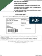 Consulta de Solicitud de Turno.pdf